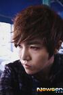 Jung Dong Ha9