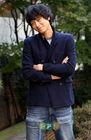 Kang Dong Won16
