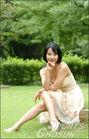 Kang Kyung Hun5