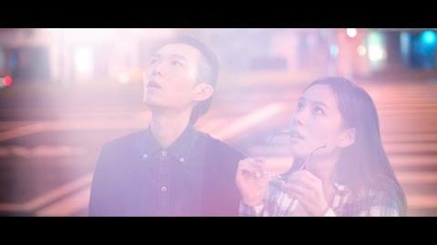 Khalil Fong - All Night (Feat