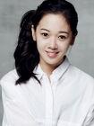 Kim-Bo-Mi