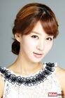 Kim Jung Min (1989)8