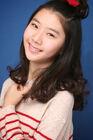 Kim Soo Jin4