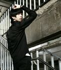 Kim yong bin 463752