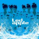 Ledapple2ndminialbumruntoyou
