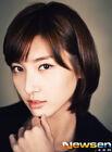 Lee Hae In24