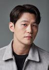 Lee Hak Joo6
