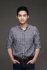 Lee Ik Joon01