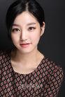 Lee Yoo Bi25