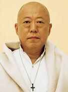Musaka Naomasa000