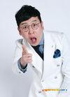 Nam Chang Hee001