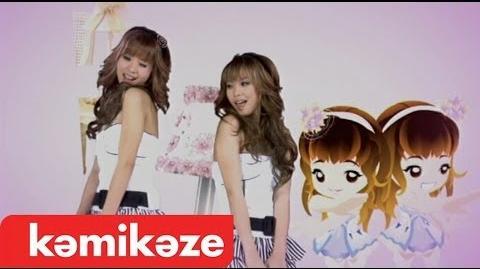 Official MV อย่าหยุดนะ Neko Jump