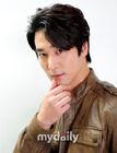 Oh Chang Suk17