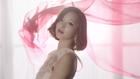 Seo Hee