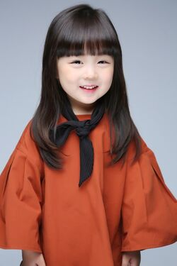 Shim Hye Yeon4
