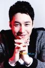Shim Hyung Tak10