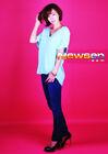 Shim Yi Young24