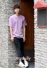 Shin Sung Rok26