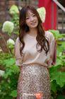 Song Ha Yoon25