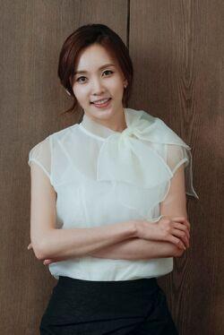 Yoon Joo Hee11