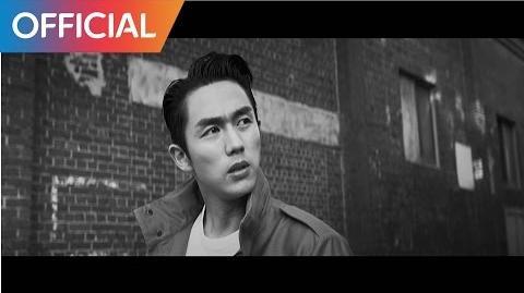 슬옹 (Seul Ong) - Mood Swing (Feat