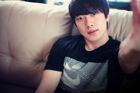 Choi Min Hwan13