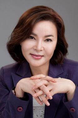Choi Ran4
