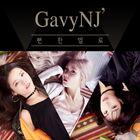 Gavy NJ - An Obvious Melo