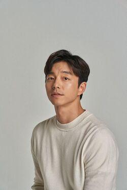 Gong Yoo36