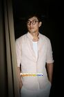 Han Jung Soo15