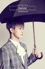 Im Hyun Sik15