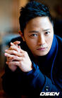 Jin Goo14