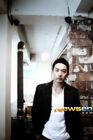 Joo Jin Mo13