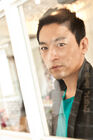 Joo Jin Mo5