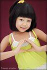Jun Hee Sun 2