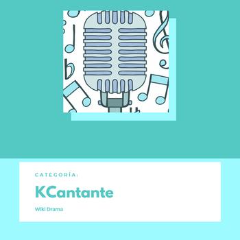 KCantante2018