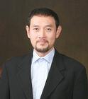 Kim Myung Soo-5