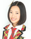 Kodama Haruka02