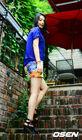 Lee Ha Nui10