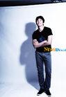 Lee Hyun Jin15
