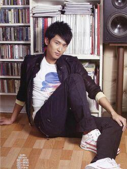 Lee Shiau Shiang2