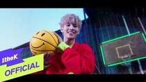 MV MCND TOP GANG