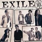 MichiEXILE(CD DVD)