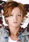 Miura Ryosuke3