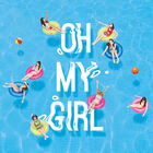 OH MY GIRL - A-ing
