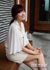 Park Jin Hee12