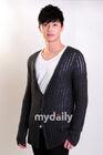 Park Seo Joon4