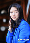 Park Shin Hye34