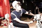 Ryeo Wook5