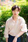 Ryu Jun Yeol28